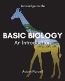 Basic Biology Book