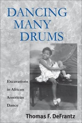 Download Dancing Many Drums Book