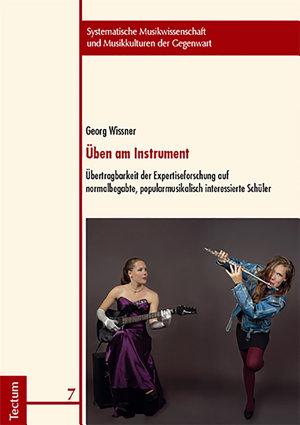 ben am Instrument PDF