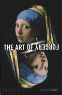The Art of Forgery Book