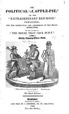 Satirical and Political Pamphlets PDF