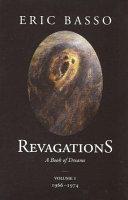 Revagations: 1966-1974