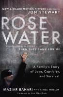 Rosewater  Movie Tie in Edition  PDF