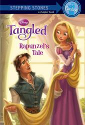 Tangled: Rapunzel's Tale