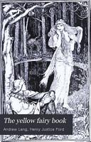 The Yellow Fairy Book PDF