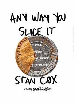 Any Way You Slice It PDF