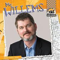 Mo Willems PDF