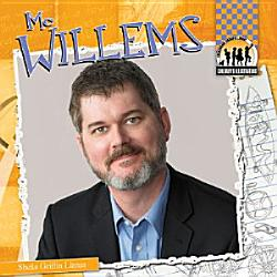 Mo Willems Book PDF