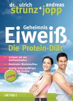 Forever Young   Geheimnis Eiwei   PDF