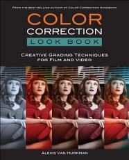 Color Correction Look Book PDF