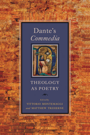 Dante s Commedia