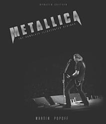 Metallica - Updated Edition