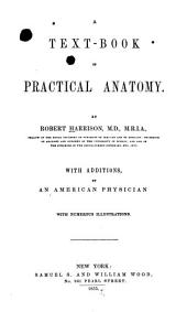A Text-book of Practical Anatomy