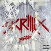 [Drum Score]Bangarang -Skrillex(Feat. Sirah): Bangarang(2011.11) [Drum Sheet Music]