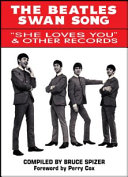 Download The Beatles Swan Song Book