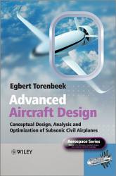 Advanced Aircraft Design PDF
