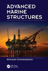 Advanced Marine Structures