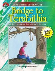 Bridge to Terabithia  eBook  PDF