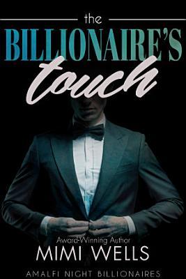 The Billionaire s Touch