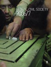 Global Civil Society 2006/7