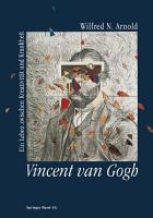 Vincent van Gogh PDF