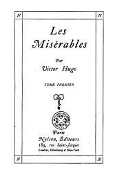 Les Misérables, 1