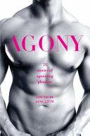 Agony/Ecstasy