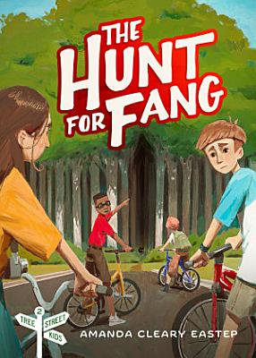 The Hunt for Fang