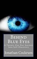 Behind Blue Eyes PDF