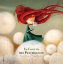 Im Garten der Pusteblumen PDF