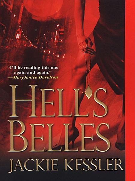 Download Hell s Belles Book