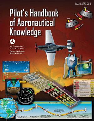 Pilot s Handbook of Aeronautical Knowledge  Federal Aviation Administration