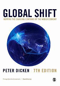 Global Shift