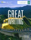 From Great Paragraphs to Great Essays PDF