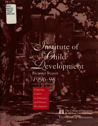 Biennial Report PDF