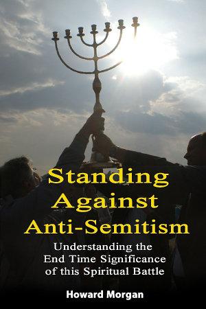 Standing Against Anti Semitism PDF