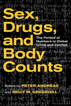 Sex  Drugs  and Body Counts PDF