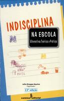 Indisciplina na escola PDF