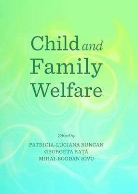 Child and Family Welfare PDF