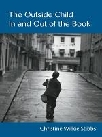 The Outside Child  In and Out of the Book PDF