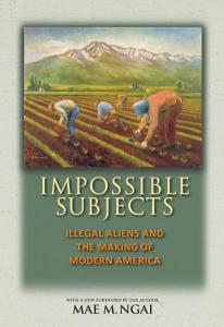 Impossible Subjects PDF