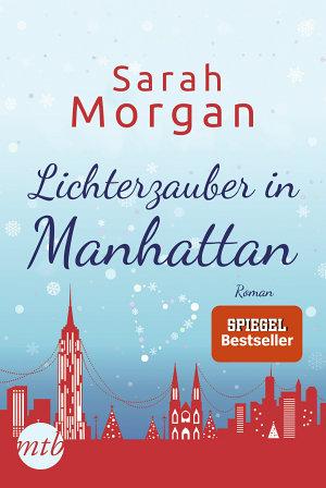 Lichterzauber in Manhattan PDF