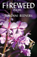 Download Fireweed Book
