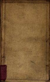 Memoir by J. Norris of his wife E. Norris