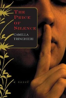 Download The Price of Silence Book