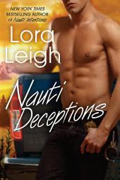 Nauti Deceptions