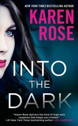Into The Dark Book PDF