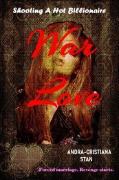 War Love