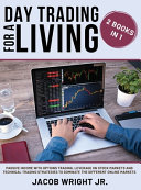 Day Trading for a Living PDF