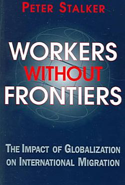 Workers Without Frontiers PDF